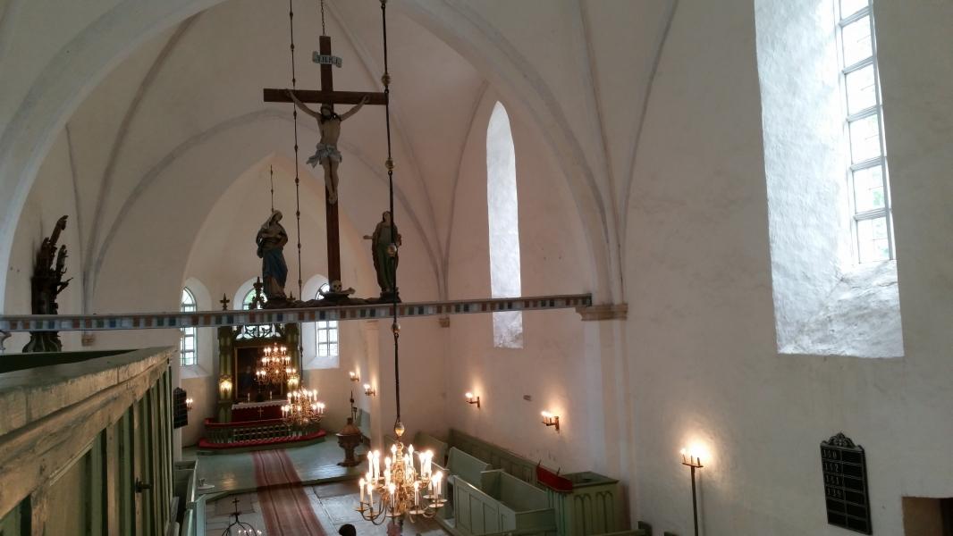 Kirik
